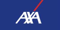 axa_thumb