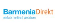 bermeniad_thumb