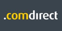 comdir_thumb
