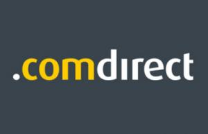 Com Direct