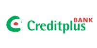 creditp_thumb (1)