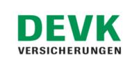 devk_thumb