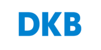 dkb_thumb (1)