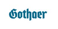 gothaer_thumb