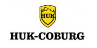 huk_thumb