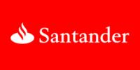 santan_thumb