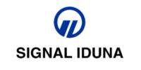 signali_thumb
