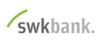 swkb_thumb