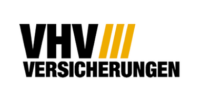 vhvv_thumb